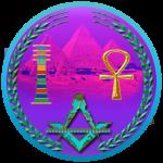 loges-egyp1-150x150