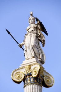 Athena-Grece-01