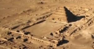 Imhotep-Djoser-Saqqarah-03