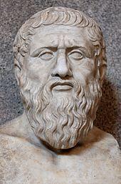 Platon-02
