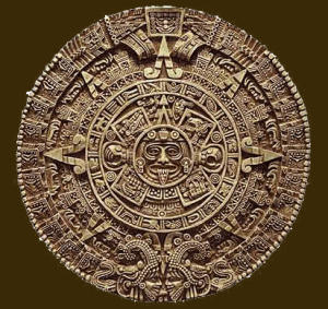 calendrier-maya12-2b681