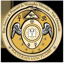 logo-korched-or