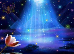 Message aux Grands Maîtres, aux Vénérables Maîtres et aux Frères et Sœurs constructeurs d'Harmonie dans Chaine d'union 2019-NouvelAn-Gerard-1A-300x218
